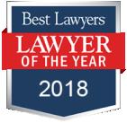 Oberti Sullivan Law Firm Awards